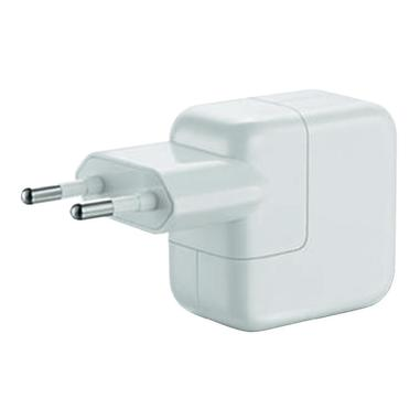 Apple iPad 12W USB