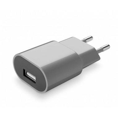 Cellular Line USB Smarty