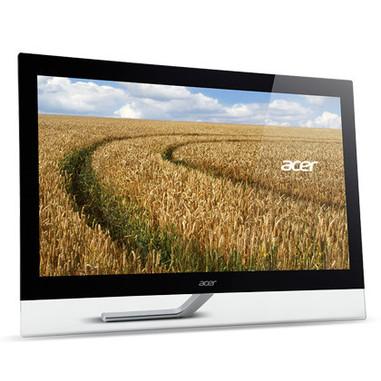 Acer T232HLA 23