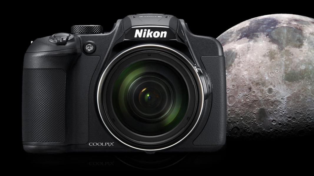 Prodotti Nikon: offerte e prezzi Nikon