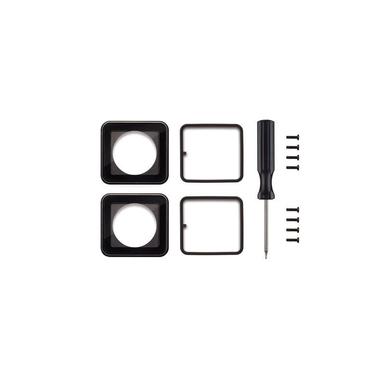 GoPro Kit per lente sostitutiva