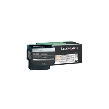 Lexmark 24B6025 fotoconduttore e unità tamburo Nero 100000 pagine