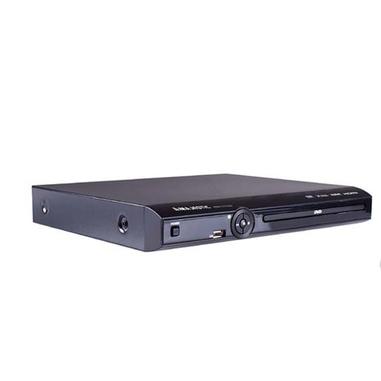 New Majestic HDMI-579 Lettore DVD Nero