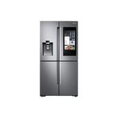Scopri i migliori frigoriferi e mini frigo in offerta su Unieuro