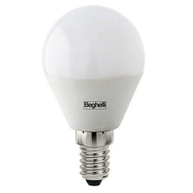 Beghelli Sfera LED 3,5 W