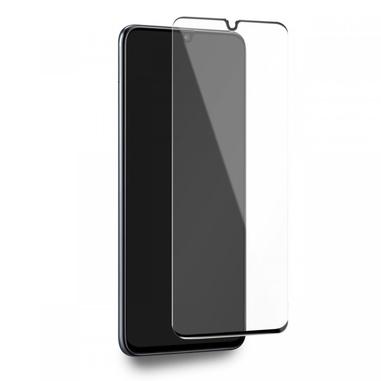 PURO SDGFRA70SGBLK protezione per schermo Samsung Galaxy A70 1 pezzo(i)