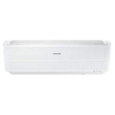 Samsung F-AR18COM condizionatore fisso Climatizzatore split system Bianco