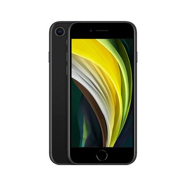 Apple iPhone SE 64GB - Nero