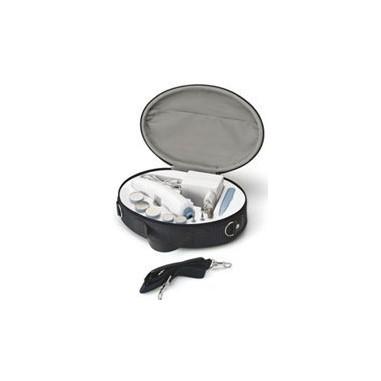 Laica MD6043 strumento per manicure/pedicure