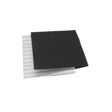 Elettrocasa AS9 Filtro Universale per Friggitrici
