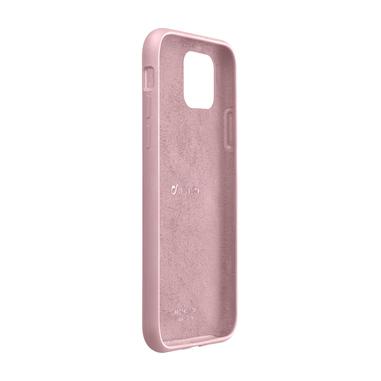 "Cellularline SENSATIONIPHXIP custodia per iPhone 11 Pro 14,7 cm (5.8"") Cover Rosa"