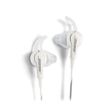 Bose® Cuffie SoundTrue™ in-ear