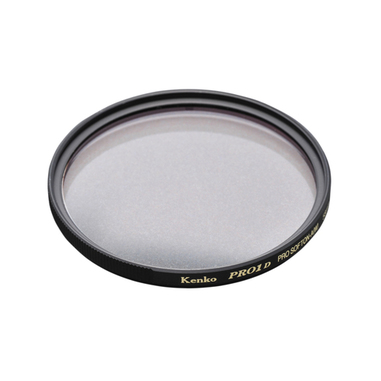Kenko PRO1D Pro Softon-A(W) Soft camera filter 58mm