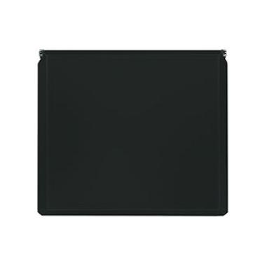 Smeg C60CNE-2 Nero accessorio e fornitura casalinghi