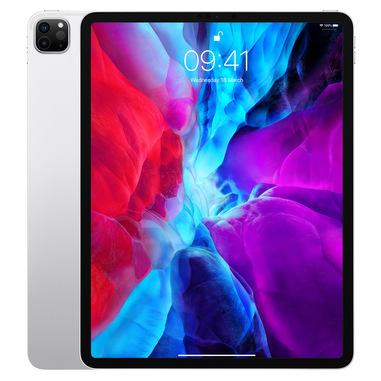 """Apple iPad Pro 12.9"""" (quarta gen.) Wi‑Fi 1TB - Argento"""