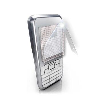 Cellularline BKSPUNI 5protezione per schermo