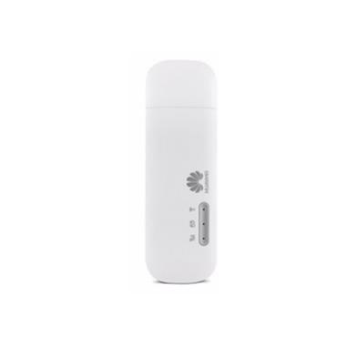 Huawei E8372 Cellular network modem/router