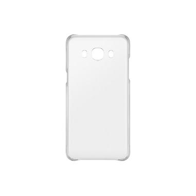 Samsung EF-AJ510CTEGWW 5.2