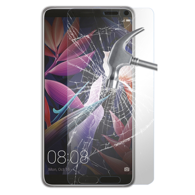 Phonix Tempered Glass Screen Protector per Huawei Mate 10