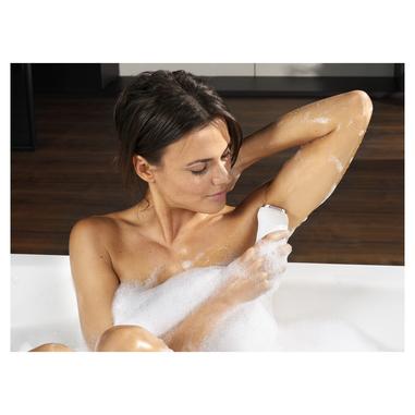 Braun Silk-épil 7 7-521 Wet & Dry