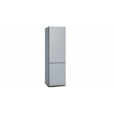 Bosch Vario Style KGN39IJ3A 366L A++ frigorifero con congelatore pannello Stone Grey