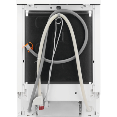 Electrolux ESF5206LOW Integrabile 13coperti A+ lavastoviglie