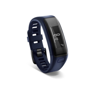 Garmin Vivo Smart HR Regular 137-188 mm di circonferenza
