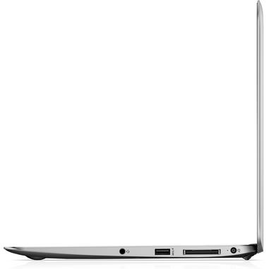 HP EliteBook Notebook 1030 G1 (ENERGY STAR)