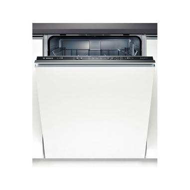 Bosch Serie 4 SMV50D10EU lavastoviglie A scomparsa totale 12 coperti F