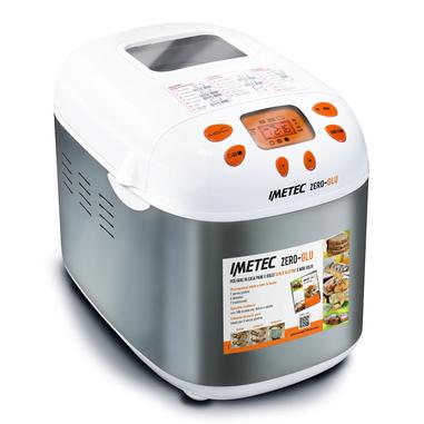 Imetec 7815 macchina per il pane