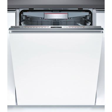 Bosch Serie 6 SMV68TX06E lavastoviglie A scomparsa totale 14 coperti D