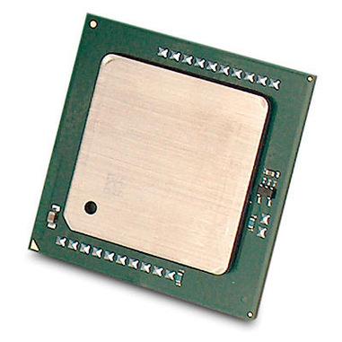 Hewlett Packard Enterprise Intel Xeon Gold 6234 processore 3,3 GHz 25 MB L3