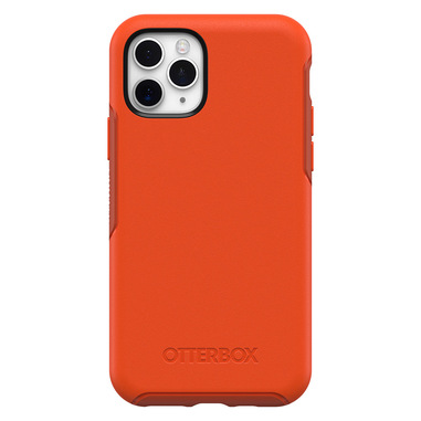 OtterBox Symmetry Series per iPhone 11 Pro
