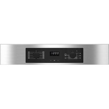 Miele H 2265 BP Active Forno elettrico 76L A+ Acciaio inossidabile