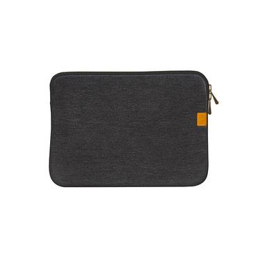 "MW 410106 borsa per notebook 38,1 cm (15"") Custodia a tasca Grigio"