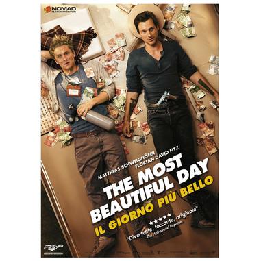 Il giorno più bello (DVD)