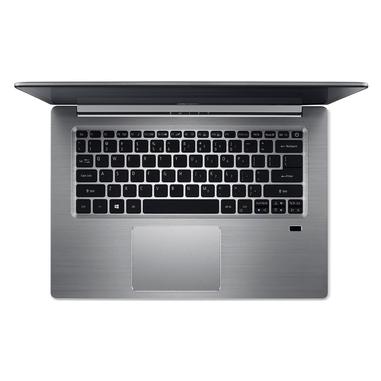Acer Swift 3 SF314-52-552X Notebook, 14