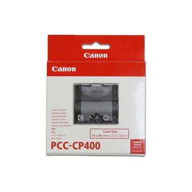 Canon PCC-CP400 cassetto carda per Selphy CP810