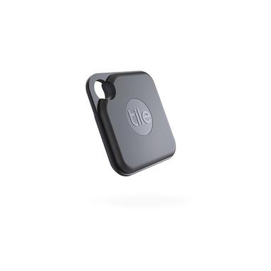 Tile Pro (2020) 1-Pack Bluetooth Nero