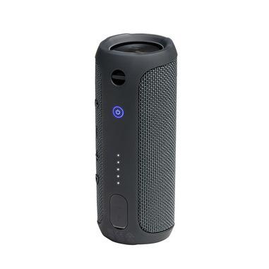 JBL Flip Essential 16 W Altoparlante portatile stereo Nero