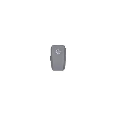 DJI DJI Batteria Smart per Mavic 2 Pro e Mavic 2 Zoom