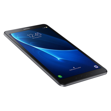 Samsung Galaxy Tab A SM-T585 32GB 3G 4G Grigio tablet
