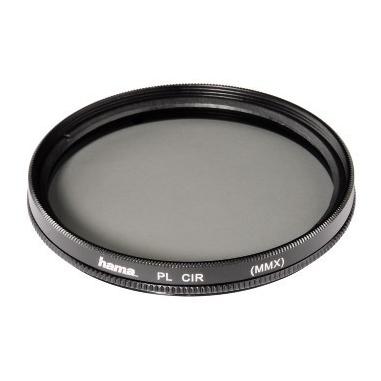 Hama Filtro Circular 58mm
