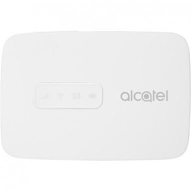 Alcatel Link Zone Apparecchiature di rete wireless cellulare