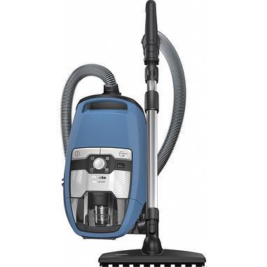 Miele Blizzard CX1 Parquet EcoLine - SKCP3 550 W A cilindro Secco Senza sacchetto 2 L