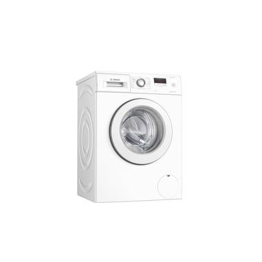Bosch Serie 2 lavatrice Caricamento frontale 7 kg 1000 Giri/min D Bianco
