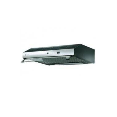 Faber TCH04 SS18A 741 | Cappe cucina in offerta su Unieuro