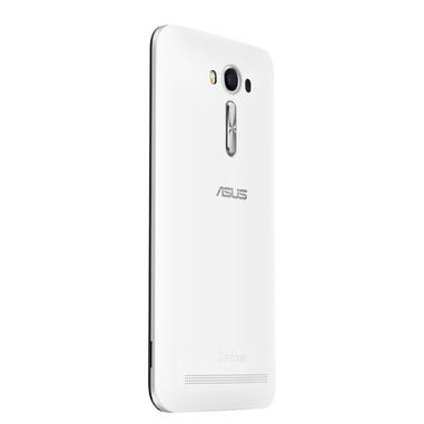 ASUS ZenFone 2 Laser ZE550KL 16GB 4G Bianco