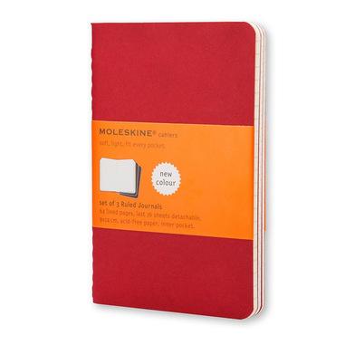 Moleskine 9788862930956 quaderno per scrivere
