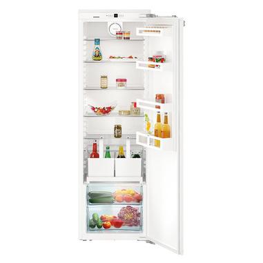 Liebherr IKF 3510 Comfort frigorifero Da incasso 331 L F Bianco